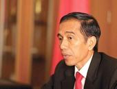 """الرئيس الإندونيسى يعتزم منع """"تنامى التعصب"""""""