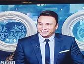 """الصحفيان محمد ريان وعمرو صحصاح ضيفا """"الليلة""""على الفضائية المصرية اليوم"""