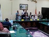 وزير الصناعة: طرح مليون متر لبناء المصانع بمدينة السادات سبتمبر المقبل