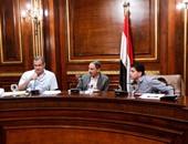 لجنة تقصى الحقائق توجه وزارة التموين بوقف صرف القمح لمطاحن القطاع الخاص