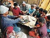 9 روايات كشفت فقر الصعيد قبل الجهاز المركزى للإحصاء