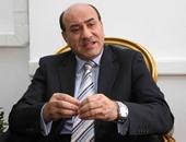 إحالة دعوى إلغاء قرار إعفاء هشام جنينة من رئاسة المركزى للمحاسبات للمفوضين