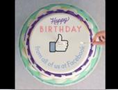 """""""فيس بوك"""" يطلق فيديوهات جديدة لتهنئة المستخدمين بأعياد ميلادهم"""