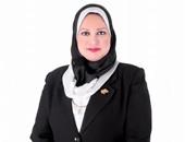 """تعيين النائبة سولاف درويش مساعدا لرئيس حزب """"حماة الوطن"""""""