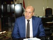 """مياه القاهرة الكبرى تعلن عودة المياه لـ """"عزبة ناصر"""" بشبرا الخيمة"""