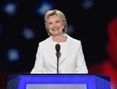 """""""هيلارى كلينتون"""" تتهم روسيا باختراق أسرار الحزب الديمقراطي.. وتؤكد: """"بوتين هدفه التأثير على الانتخابات الرئاسية"""".. و""""دونالد ترامب"""" يدعو موسكو للتجسس على حسابات الحكومة الأمريكية وعلى منافسته"""