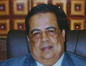 ضبط 3 سيارات محملة بزريعة أسماك مخالفة فى كفر الشيخ
