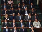 """البرلمان التونسى يراسل برلمانات العالم تنديدًا بـ """"مجزرة غزة"""""""