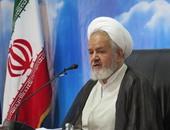 إيران: سوريا وفلسطين واليمن عمق استراتيجى لطهران