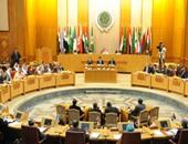أمين عام مجلس وزراء الداخلية العرب: قوى إقليمية تنشر الطائفية لتأجيج الإرهاب