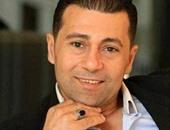 """جمال عبد الناصر يكتب: """"عَوْدُ أَحْمَدُ"""" لمهرجان المسرح التجريبى ولكن"""