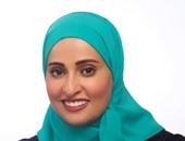 فى ذكرى وفاة الشيخ زايد.. وزيرة السعادة: أنفاسه توقفت وإنجازاته مازلت تتنفس