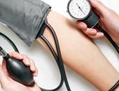 دراسة: إزالة الجسم السباتى تعالج ضغط الدم المرتفع فورا