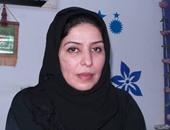 برنامج تدريبى لتمكين الشباب من المشاركة فى انتخابات المحليات بجنوب سيناء
