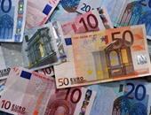 سعر اليورو اليوم الجمعة 23-3-2018 والعملة الأوروبية مستقرة