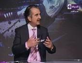 عصام شلتوت: لابد من حماية النقاد الرياضيين من المرتزقة