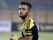 """المصري يضم """"صالح"""" دجله 3 مواسم"""