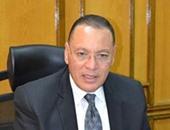 مكتب تنسيق جامعة القناه يستقبل طلاب الدور الثانى بالثانوية العامة غدا