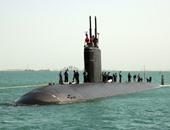 """إسرائيل تجرى مفاوضات مع ألمانيا لشراء غواصة سادسة من نوع""""دولفين"""" النووية"""