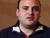 """تجديد حبس عضو """"حريات الأطباء"""" 15 يوما بتهمة التحريض على التظاهر"""
