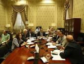 لجنة الشباب بالبرلمان تقترح مناقشة أزمة الألتراس بحضور وزير الداخلية