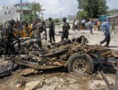 البيت الأبيض يدين هجوم الصومال الإرهابى