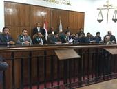 رفض إشكال النيابة الإدارية على بطلان التعيينات وتغريم وزير العدل 800 جنيه
