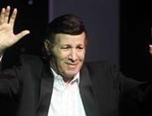 عمرو نوح يكتب : 4 سنوات على رحيل الفنان سعيد صالح