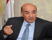 """بالفيديو.. رئيس صندوق تحيا مصر: عالجنا 800 ألف مصاب بفيروس """"سى"""" خلال 8 أشهر"""