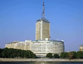 محمد عبدالحميد يكتب: الإذاعة المصريةُ وتحدياتٌ المنافسةِ والبقاء