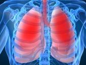 ديلى ميل: المواد الكيميائية بالمنظفات تسبب ضعف وظائف الرئة بمعدل 14%