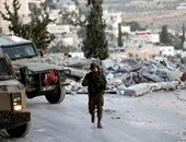 """""""أوتشا"""": إسرائيل هدمت 46 مبنى فلسطينيا فى الضفة الغربية المحتلة"""