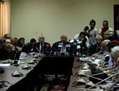 """""""القومى لحقوق الإنسان"""" يختار الأربعاء ممثليه بلجنة فحص ملفات المحبوسين"""