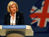 """النائب العام البريطانى يحذر القضاء من إصدار """"حكم مسيس"""" بشأن """"بريكست"""""""
