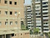 صحافة المواطن: أعمدة الإنارة مضاءة نهارا بشوارع مدينة نصر