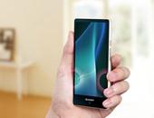 شارب تطرح هاتفها الجديد Aquos S3 بنظام اندرويد يناير الجارى