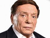 عبد الرحمن البيلى يكتب : الزعيم عادل إمام فى خطر