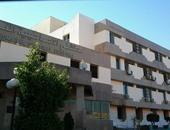 مستشفى الإسماعيلية العام تستقبل جثامين 10 تكفيريين قتلوا فى سيناء