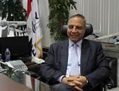 """انتخاب مصر للطيران لرئاسة اللجنة التنفيذية لـ""""الأفرا"""""""