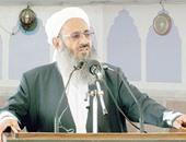 إمام أهل السنة فى إيران يدعو لحقوق ونظرة متساوية لأتباع المذاهب