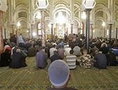 1.8 مليون مسلم فى إسبانيا يستعدون لعيد الفطر.. تفتكر بيحتفلوا بيه إزاى؟