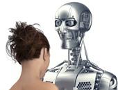 مطالبات بتحديث التشريعات لمواجهة جرائم الروبوتات والذكاء الاصطناعى