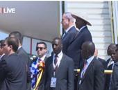 وكيل لجنة الدفاع بالبرلمان: إسرائيل تلعب بكل ثقلها فى أفريقيا للضغط على مصر