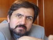 إيران تدعو إلى الهدوء وضبط النفس فى اليمن