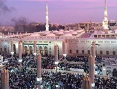 حزب الحركة الوطنية يدين تفجيرات السعودية ويصفها بالعمل الجبان