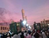باكستان تدين بشدة الهجمات الإرهابية فى المملكة العربية السعودية