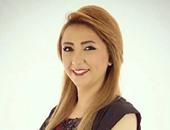 حفلان غنائيان للمطربة آية عبد الله أول وثانى أيام عيد الفطر
