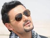 """تغيير اسم فيلم رامز جلال """"هيكل نظمى"""" إلى """"أحمد نوتردام"""""""