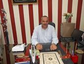 رئيس مدينة دهب: تكثيف الحملات على الأسواق والمحلات استعدادا لعيد الفطر