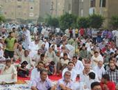 أوقاف الدقهلية: 435 ساحة لصلاة العيد ولا مكان للسلفيين والإخوان